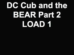 DC Cub and the BEAR - Part 2 - LOAD 1