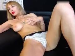 blondy_pussy non-professional record 07/11/15 on 12:22 from MyFreecams