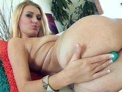 Amazing pornstar in Hottest Big Tits, Babes sex scene