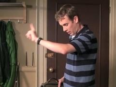 American Pie Presents Beta House (2007) Christine Barger