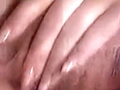 Incredible classic sex video from the Golden Century