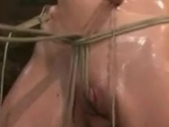 Ashley Fires and Kennedy Leigh share penis