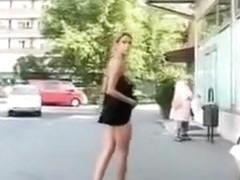 Free Amateur Street Pussy Voyeur Hot Vid