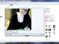 camsex op chat