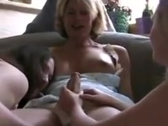 Hottest Homemade video with Outdoor, Nipples scenes