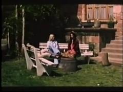Classic French : Fais moi tout (complet en francais)