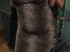 MomsGiveAss Video: Emilia B and Benjamin B