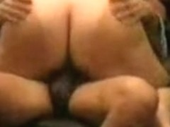 Pawg tears him up and gulp