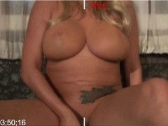 Real Wife Stories: Fuck My Wife... On Camera