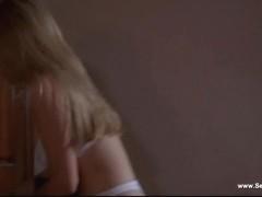 Jaime Pressly Naked & Hawt - HD