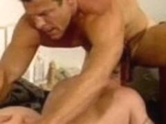 Homo porn 266