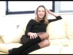 casting lady margaux