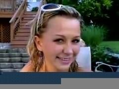 Kasia webcam
