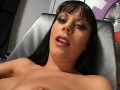 Jewel anal - part 1
