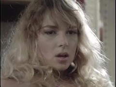 Deidre Holland, Jon Dough, Tony Tedeschi in classic xxx clip