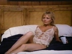 Ingrid Vold in Side Roads (1988)