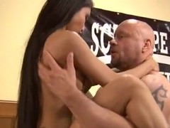 german and thai hot lesbian action and hot fucking