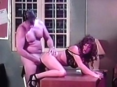 Horny adult video Big Tits incredible , it's amazing