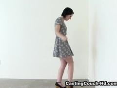 CastingCouch-Hd Video - Taylor