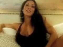 denise vacuum pumping sex classroom
