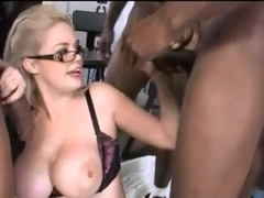 all big black cock lovers