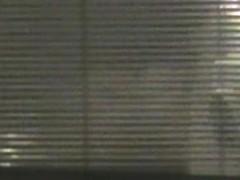 Window Voyeur 57 of 1000