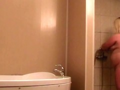 Change Room Voyeur Video N 547