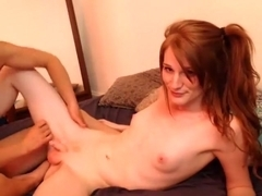 amandalyn secret clip 07/11/2015 from chaturbate