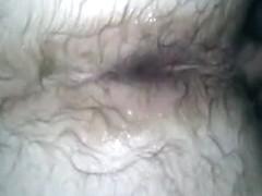 Incredible pornstars Steven St. Croix, Carli Banks, Cassidy Banks in Horny Big Tits, Big Ass xxx clip