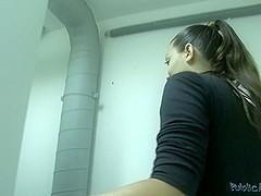 PublicAgent Video. Casey
