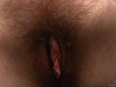 ATKhairy: Leann - Nudism Movie