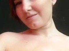 Cute Czech angel Star - first time screwed on camera