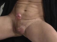 XXX Fucktory - The Parody Italian Style, Scene #01