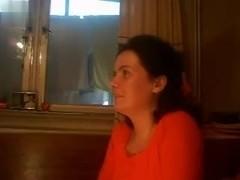bulgarian girl 2