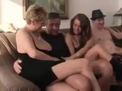 Private Amateure Swinger Orgy