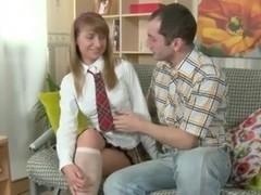 Russian Anal Legal Age Teenagers 05