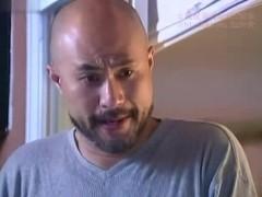 Miho Nomoto in Sex Medusa (2001)