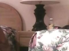Hidden cam Motel    Escort