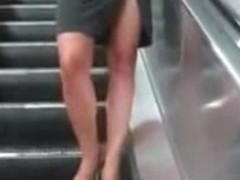 legs6