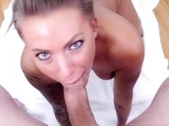Exotic sex scene MILF try to watch for