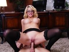 flexible acrobatic sex couple