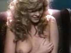 Lesbian Dating Game (1993)