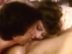 Christy Canyon - Tamara & Pete