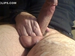Incredible Amateur Gay clip with  Solo Male,  Masturbation scenes