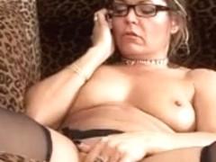 Horny granny want a jenga fuck
