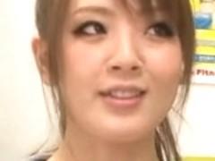 Hitomi Tanaka 11