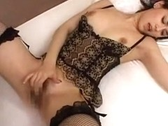 Incredible Japanese model Maria Ozawa in Best Couple, Amateur JAV video