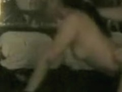 Hardcore bedroom games and sex
