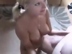 Hottest shemale video with Teens, Amateur scenes