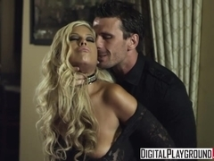 Digital Playground - Bridgette B Manuel Ferrara - The Turn On Scene 4